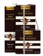 Wild Ferns Bee Venom Gift Pack