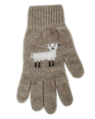 9916 Sheep Glove