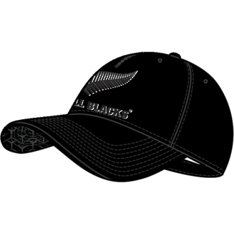 2017 All Blacks Cap
