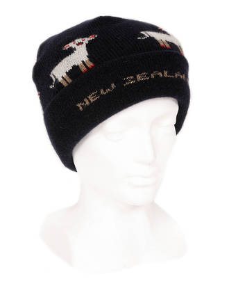 9423 Sheep Hat