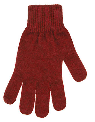NX100 Plain Glove