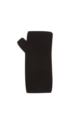 NX553 Short Wrist Warmer-Plain Colours