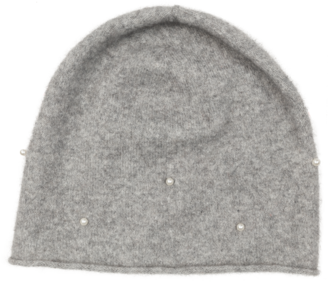 NX823 Night Sky Beanie