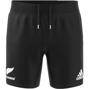 2017 All Blacks Home Short
