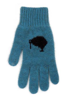 9969 Icon Kiwi Glove