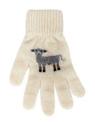 9403 Sheep Glove