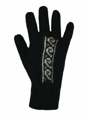 9940 Koru Glove