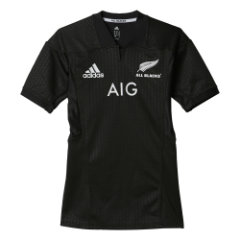 All Blacks Jerseys