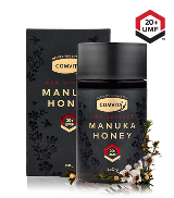 UMF 20 Manuka Honey 250g