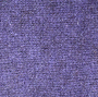 Heather Swatch-668-80