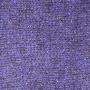Heather Swatch