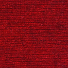 Plain red swatch-876