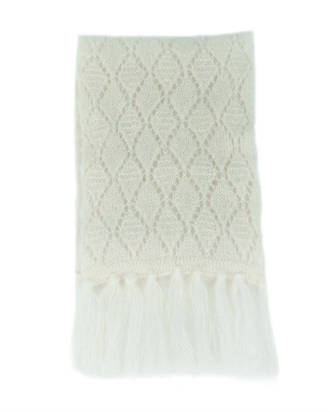 9502 Lace Scarf
