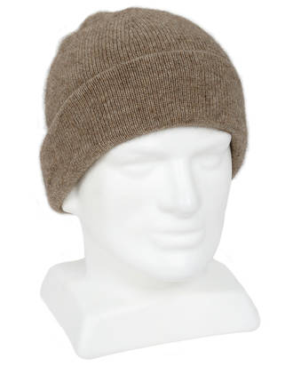 9903 Double Thickness Beanie