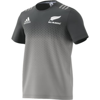 2017 All Blacks Cotton Tee