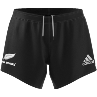 2017 All Blacks Supporters Short
