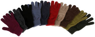 9901XL Plain Gloves