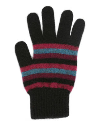 9950 Stripe Glove