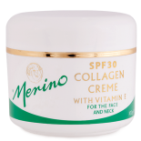 Merino Lanolin Products