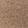 Camel Plain swatch (2)-192