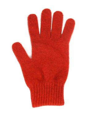 9901 Plain Gloves