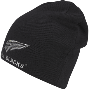 2017 All Blacks Beanie