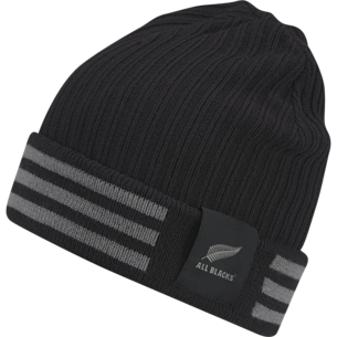 2017 All Blacks Woolie Beanie
