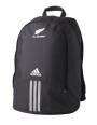 All Blacks Back Pack 2012