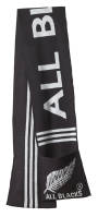 2011 All Blacks Pocket Scarf