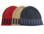Cosy Kids Childs Beanie